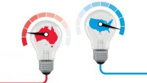 People Power - Avoiding Rising Energy Prices