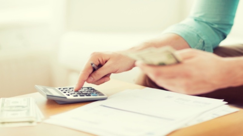 Warning: You're Losing Money By Not Properly Budgeting For Your Small Business