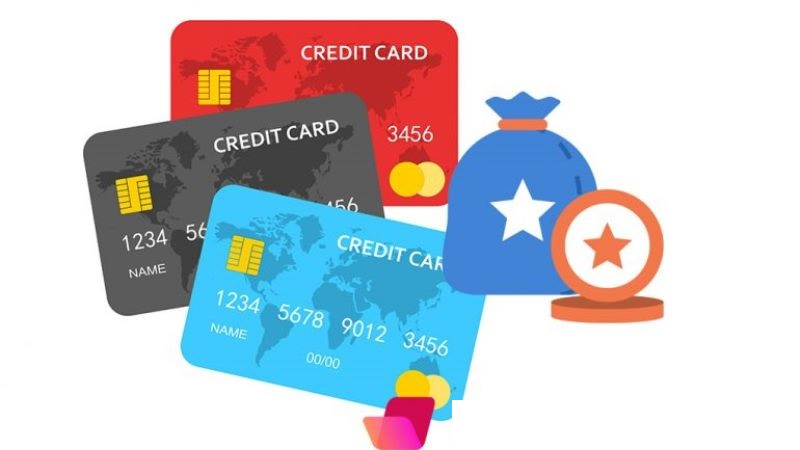 Rewards-Based Credit Cards - Should You Get one?