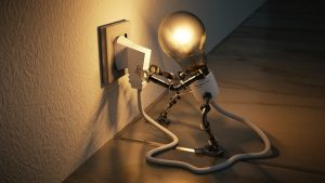 How To Switch Gas And Electricity To Save This Winter