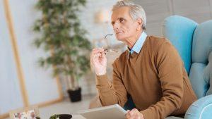 The Pension Dilemma