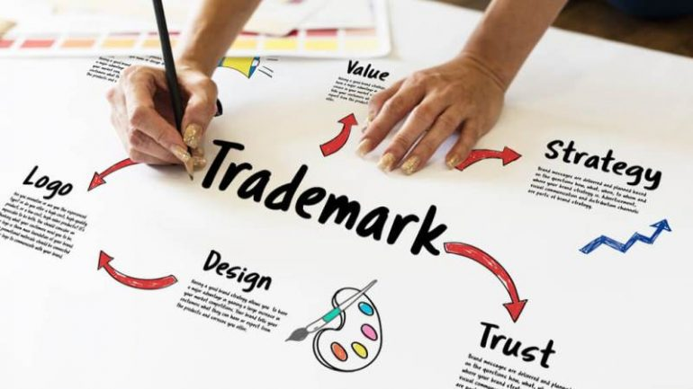 Is Your Idea Worth a Trademark?